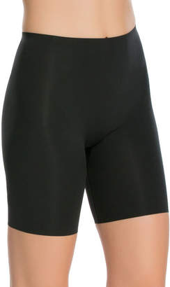 Spanx Thinstincts Targeted Shorts