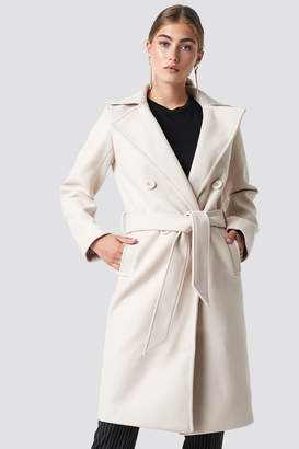 Rut & Circle Rut&Circle Tove Long Coat