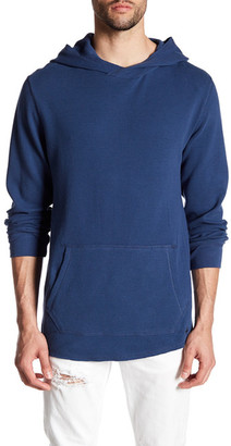 TAVIK Solo Knit Hooded Pullover $60 thestylecure.com