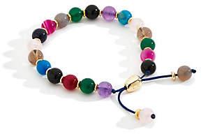 Lola Rose Gwen Beaded Adjustable Bracelet