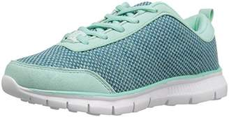 Ilse Jacobsen Women's Peony 203 Fashion Sneaker
