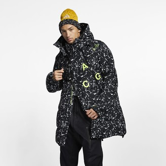 Nike ACG Down-Fill Men's Parka
