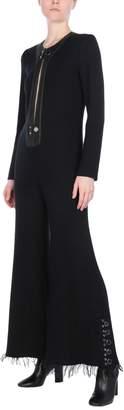 Calvin Klein Collection Overalls - Item 54164973LB