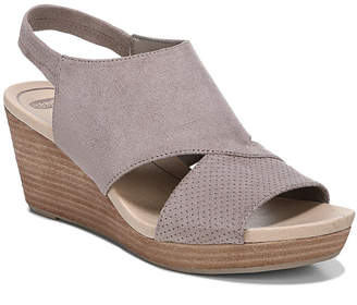89834ab38dc4 Dr. Scholl s Sandals For Women - ShopStyle Canada