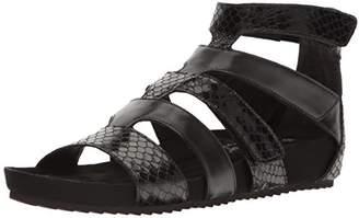 Walking Cradles Women's Pegasus Flat Sandal