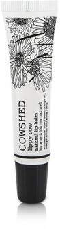 Cowshed Lippy Cow Natural Lip Balm Tube 12ml