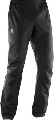 Salomon Bonatti WP Pant - Men's