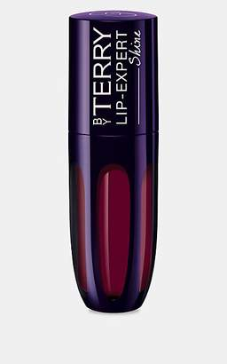 by Terry Women's Lip-Expert Shine - 7 Cherry Wine