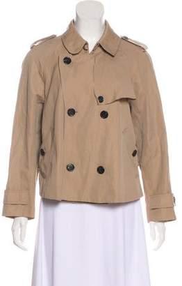 3.1 Phillip Lim Wool Blend Jacket