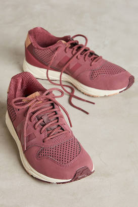 New Balance WRT96 Sneakers $110 thestylecure.com