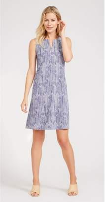 J.Mclaughlin Ellison Dress in Santal