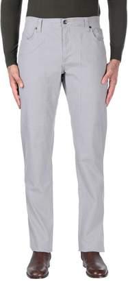 Jeckerson Casual pants - Item 13228067NN