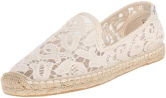 Soludos Women's Smoking Slipper