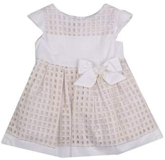 Laura Biagiotti BABY Dress