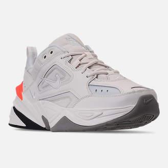 Nike Men's M2K Tekno Casual Shoes