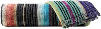 Missoni Home Viviette Towel - 160 - Hand Towel