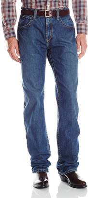 Ariat Men's Flame Resistant M3 Loose Fit Jean, 36x34