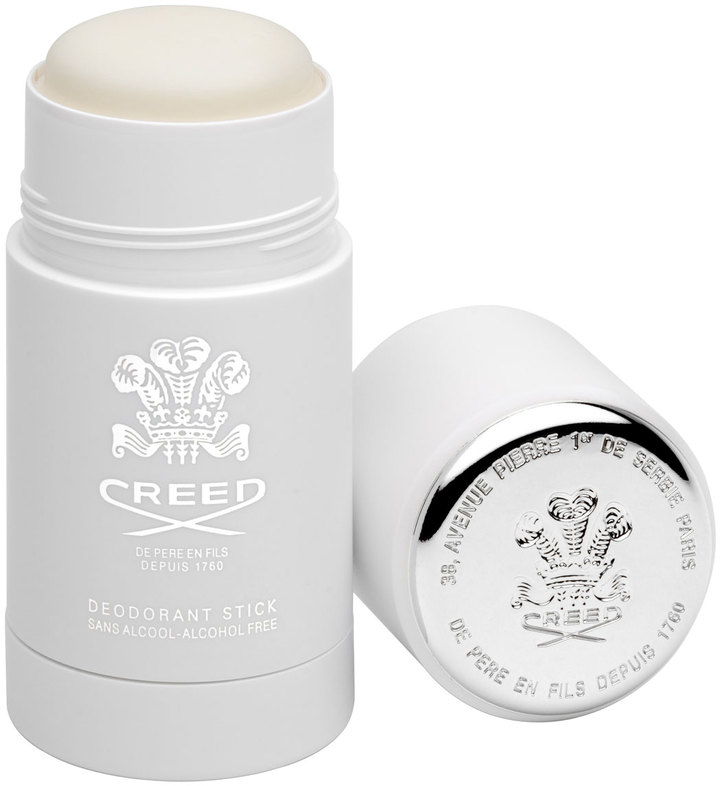 Creed Love in White Deodorant