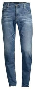 AG Jeans Tellis Slim Jeans