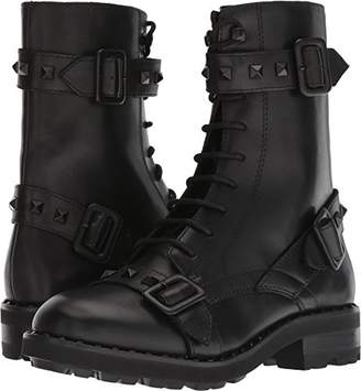 Ash Women's Witch Motorcycle Boot