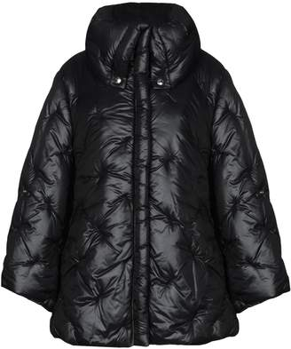 Collection Privée? Synthetic Down Jackets
