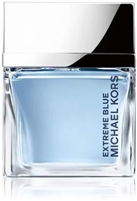 Michael Kors Extreme Blue For Men (Eau de Toilette)