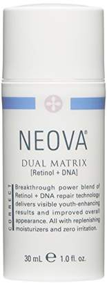 Neova Dual Matrix [Retinol + DNA]