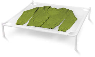 Honey-Can-Do Stackable Sweater Drying Rack