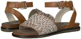 OTBT Voyage Women's Sandals