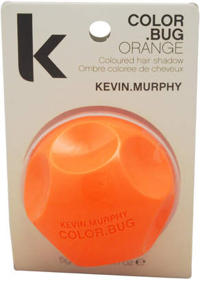 Kevin.Murphy Kevin Murphy 0.17Oz Color.Bug Orange Hair Color