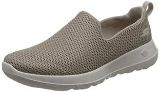 Skechers Women's GO Walk Joy Slip-Ons