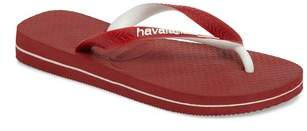 Havaianas Top Mix USA Flag Flip Flop