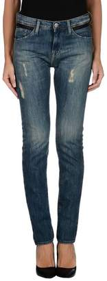 Each X Other Denim trousers