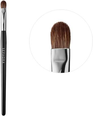 Sephora Collection COLLECTION - PRO Packing Shadow Brush #13