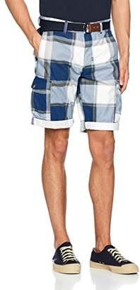 Esprit Men's 057ee2c017 Short,(Manufacturer Size: 30)