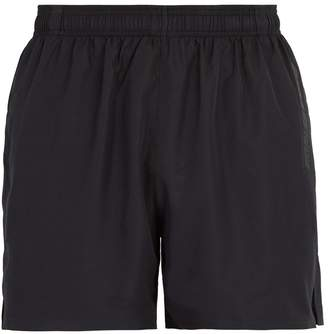 """2XU Heat Free 5"""" shorts"""