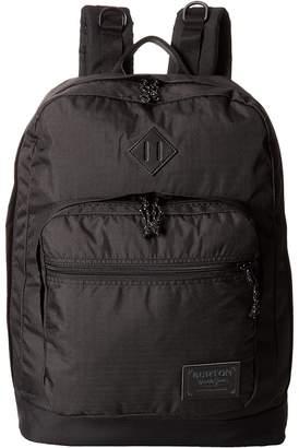 Burton Big Kettle Pack Backpack Bags