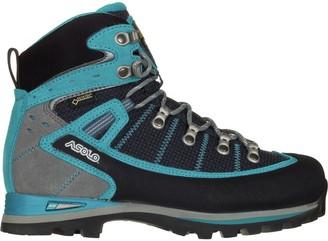 Asolo Shiraz GV Boot - Women's