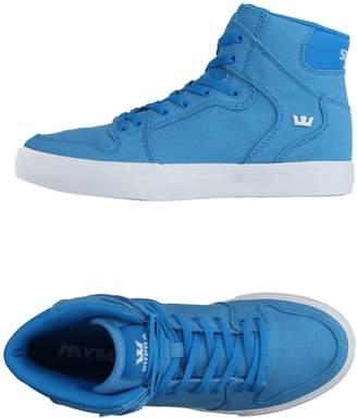 Supra High-tops & sneakers - Item 11140271AS