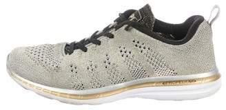 APL Techloom Pro Low-Top Sneakers