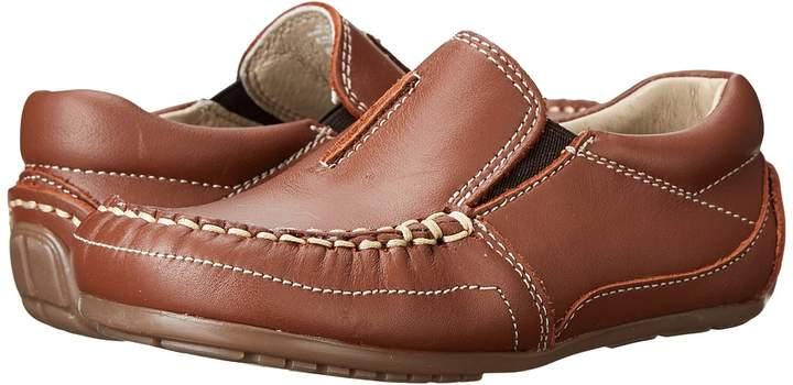 Colton Boys Shoes