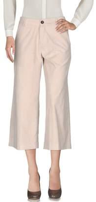 TROUSERS - 3/4-length trousers Zhelda Ocwae2c