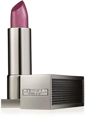 Lipstick Queen Women's Let Them Eat Cake Lipstick $50 thestylecure.com