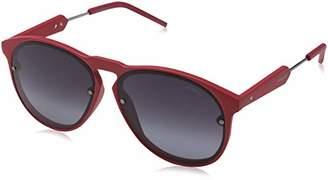 Polaroid Unisex's PLD 6021/S WJ 4XQ Sunglasses