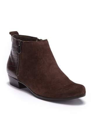 a09c6f43660 Munro American Lexi Boot - Multiple Widths Available