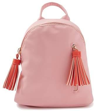 Cotton On & Co. Santa Fe Backpack