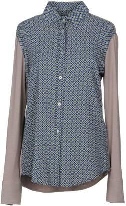 Blanca Luz Shirts - Item 38741253TT