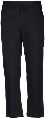 Mauro Grifoni Casual pants - Item 13250090WE