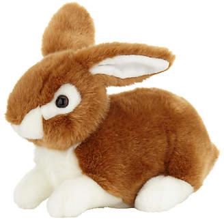 John Lewis Bunny Rabbit Plush Soft Toy