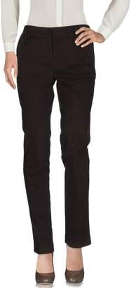Henry Cotton's Casual pants - Item 36933256KK